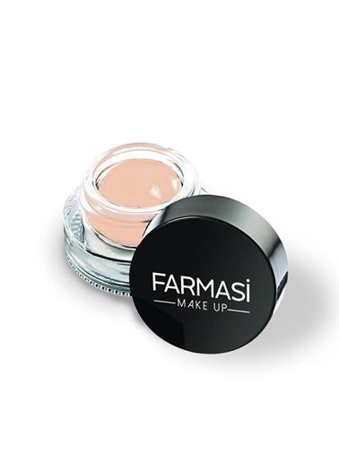 Farmasi Make-Up Göz Farı Bazı-3Gr Renksiz